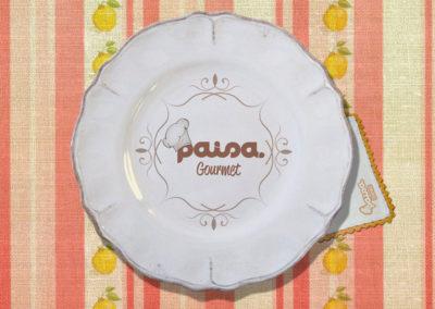 Paisa Gourmet