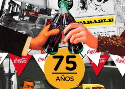 Coca Cola Argentina