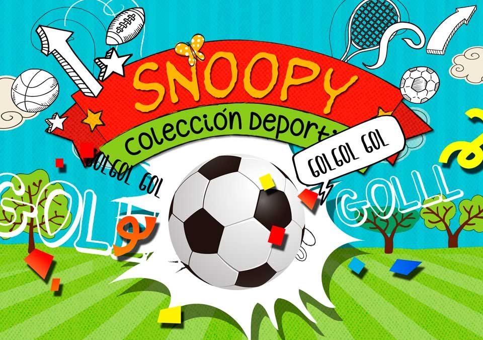 Snoopy – Burguer King